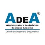 adea (Demo)