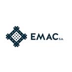 emac (Demo)