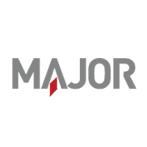 major (Demo)