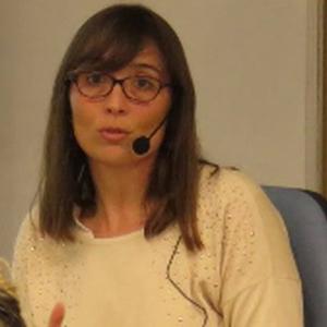 MARIANA CALVENTO